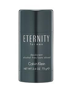 calvin-klein-calvin-klein-eternity-for-men-deodorant-stick-75g