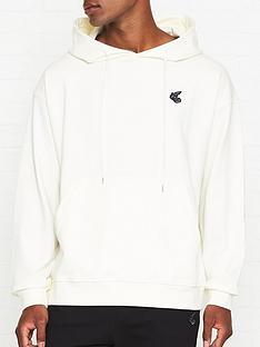 vivienne-westwood-orb-logo-overhead-hoodie-white