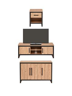 boston-3-piece-package-tv-unit-sideboard-and-lamp-table