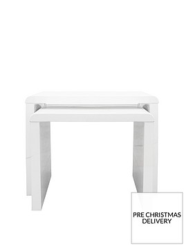 atlantic-nest-of-2-tables