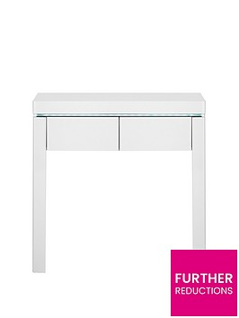 atlantic-console-table
