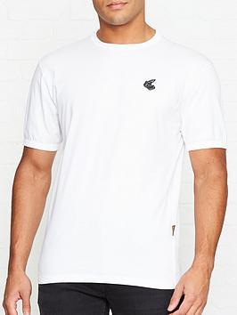 vivienne-westwood-anglomania-orb-logo-t-shirt-white