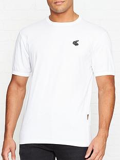 vivienne-westwood-orb-logo-t-shirt-white