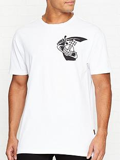 vivienne-westwood-anglomania-large-orb-logo-t-shirtnbsp--white