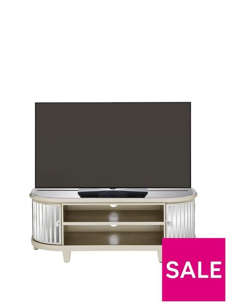 venetian-2-door-curved-glass-tv-unit-fits-up-to-50nbsp-inch-tv