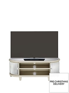 venetian-2-door-curved-glass-tv-unit-fits-up-to-50nbsp-inch-tv