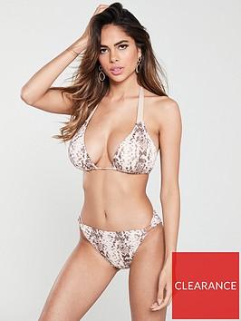 dorina-delray-triangle-bikini-top-beige