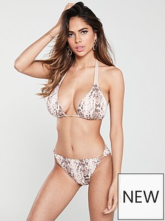 dorina-fiji-brazilian-bikini-brief-beige