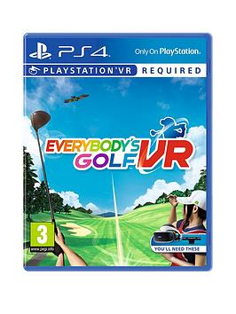 playstation-4-everybodys-golf-vr-vr-required