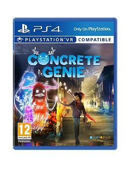 playstation-4-concrete-genie-playstationnbspvr-compatible