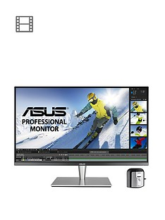 asus-proart-pa32uc-k-4k-hdr-professional-monitor-32-inch-4k-hdr-direct-led-384-zones-local-dimming-rec2020-95-dci-p3-thunderbolttrade-3-ultra-hd-premiumtrade