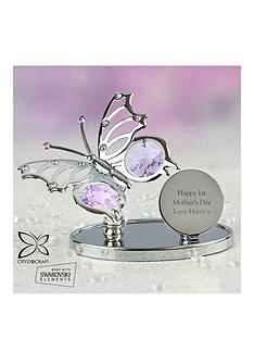 the-personalised-memento-company-personalised-cyrstocraft-butterfly