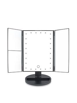 rio-rio-24-led-touch-dimmable-3-way-makeup-mirror-with-2-3x-magnification