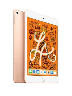apple-ipadnbspmini-2019-256gb-wi-fi-amp-cellular-gold