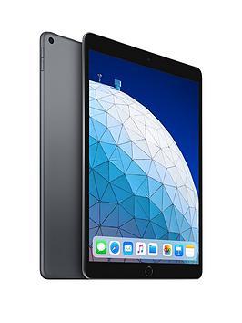 apple-ipad-air-2019-64gb-wi-fi-space-grey