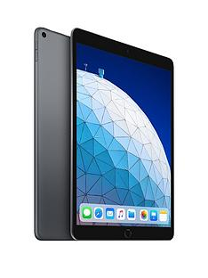 apple-ipad-air-2019-64gb-wi-fi-with-optional-apple-pencil-space-grey