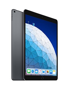 apple-ipad-air-2019-256gb-wi-finbsp--space-grey