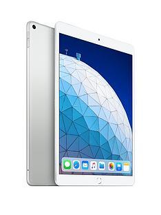apple-ipad-air-2019-256gb-wi-fi-amp-cellular-silver