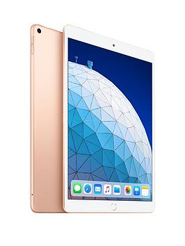 apple-ipad-air-2019-256gb-wi-fi-amp-cellular-gold