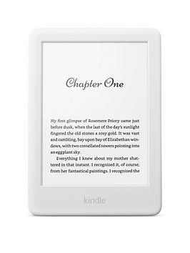 amazon-all-new-kindle-with-a-built-in-front-light-with-special-offers-white