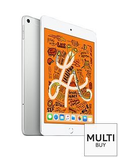 apple-ipadnbspmini-2019-64gb-wi-fi-amp-cellular-silver