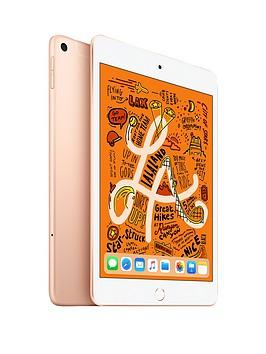 apple-ipadnbspmini-2019-64gb-wi-fi-amp-cellular-gold
