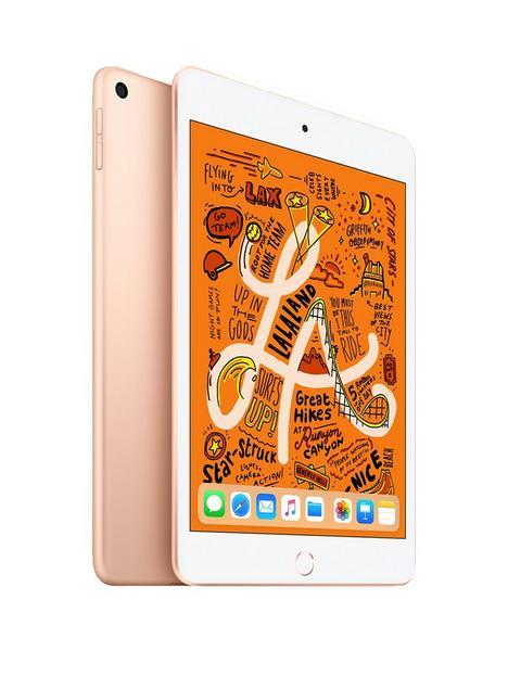 apple-ipadnbspmini-2019-64gb-wi-fi-gold