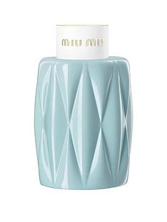 miu-miu-200ml-body-lotion