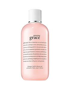 philosophy-philosophy-amazing-grace-shower-gel-480ml