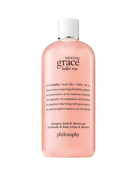philosophy-philosophy-amazing-grace-ballet-rose-shower-gel-480ml