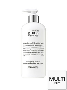 philosophy-amazing-grace-ballet-rose-firming-body-lotion-480ml