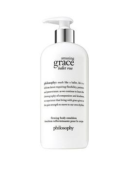 philosophy-amazing-grace-ballet-rose-firming-body-lotion-480ml