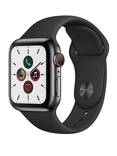apple-watch-series-5-gps-cellular-40mm-space-black-stainless-steel-case-with-black-sport-band