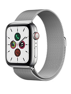 apple-watch-series-5-gps-cellular-44mm-stainless-steel-case-with-stainless-steel-milanese-loop