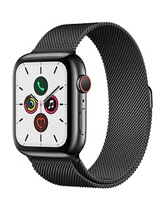 apple-watch-series-5-gps-cellular-44mm-space-black-stainless-steel-case-with-space-black-milanese-loop