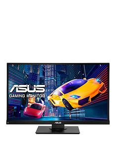 asus-vp278qg-gaming-monitor-27-inch-full-hd-1ms-75hz-adaptive-syncfreesynctrade-flicker-free-blue-light-filter