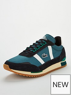 lacoste-lacoste-partner-retro-trainer