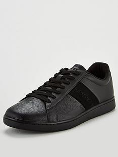 lacoste-carnaby-evo-trainer