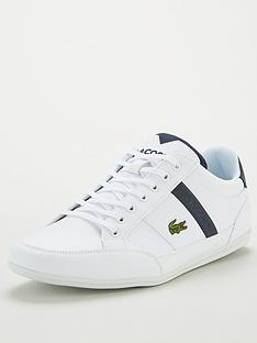 lacoste-chaymon-trainers-white