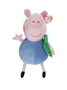 ty-george-pig-buddy