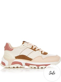 coach-c143-leather-and-suede-runner-chunky-trainers-chalk