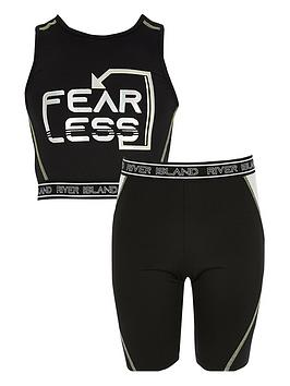 river-island-girls-ri-active-crop-top-outfit-black