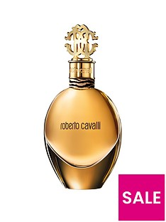 roberto-cavalli-50ml-eau-de-parfum