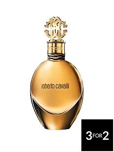 roberto-cavalli-roberto-cavalli-roberto-cavalli-50ml-eau-de-parfum
