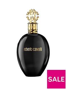 roberto-cavalli-rc-nero-assoluto-75ml-eau-de-parfum
