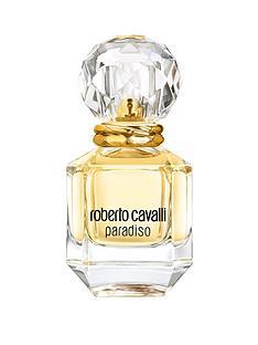 roberto-cavalli-roberto-cavalli-paradiso-30ml-eau-de-parfum