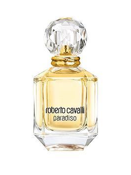 roberto-cavalli-roberto-cavalli-paradiso-75ml-eau-de-parfum