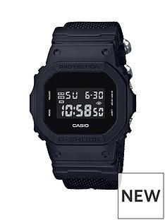 casio-casio-g-shock-all-black-illuminator-200m-water-resistant-dial-black-silicone-strap-watch