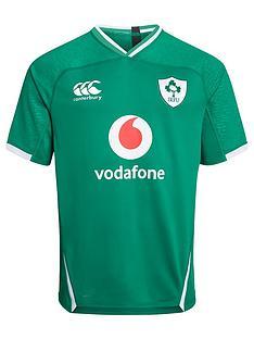 canterbury-ireland-1920-home-short-sleeve-pro-jersey-green