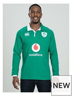 canterbury-canterbury-mens-ireland-1920-home-long-sleeve-classic-jersey